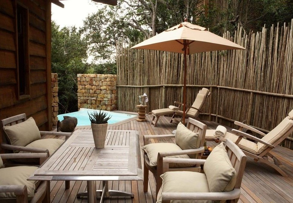 property building cottage outdoor structure wooden backyard Resort home Villa farmhouse