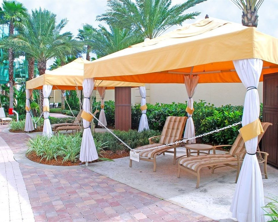 tree ground leisure tent Resort gazebo Villa canopy backyard outdoor structure eco hotel stone