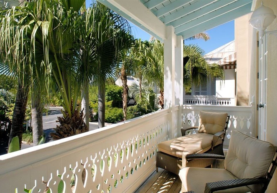 property condominium Resort home Villa house porch cottage mansion backyard