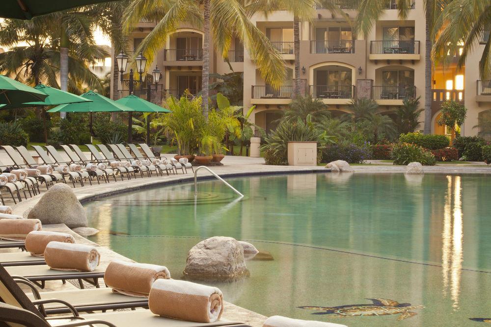 water swimming pool leisure property Resort condominium backyard palace Villa mansion