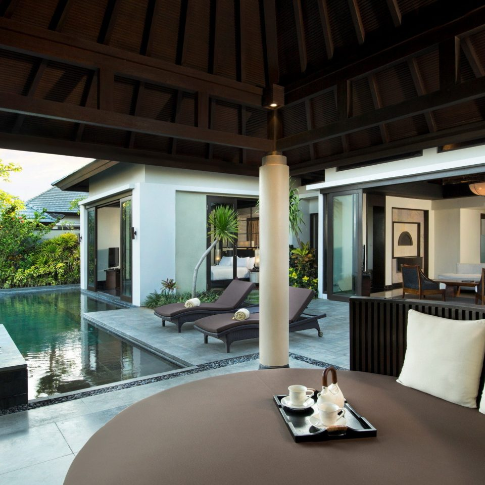 property house condominium home Villa swimming pool mansion living room cottage Resort backyard