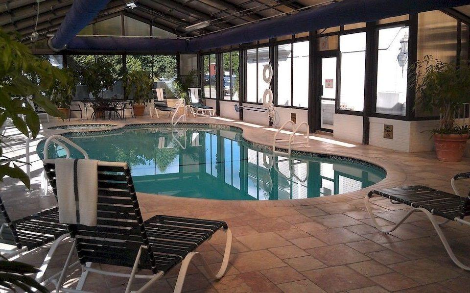 swimming pool property leisure Resort Villa backyard condominium home outdoor structure cottage