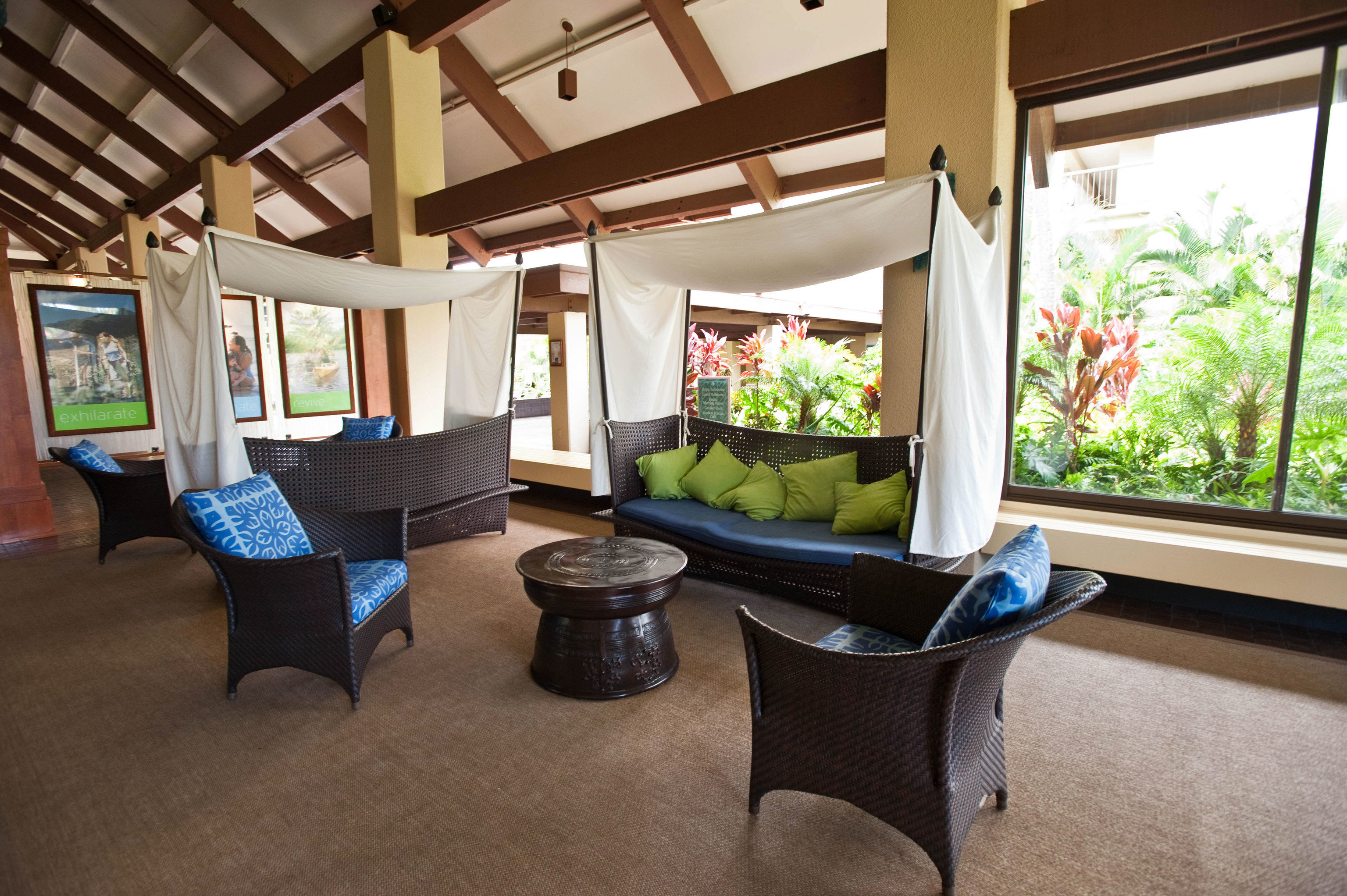 property home living room house cottage Villa Resort outdoor structure backyard
