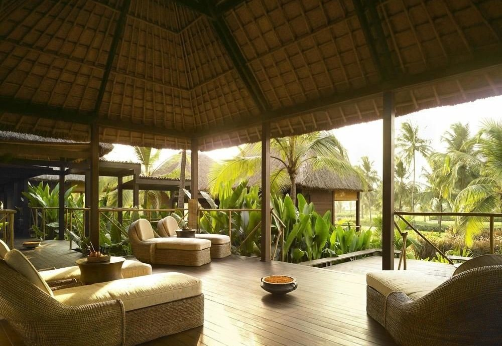property Resort house Villa home eco hotel cottage hacienda backyard outdoor structure