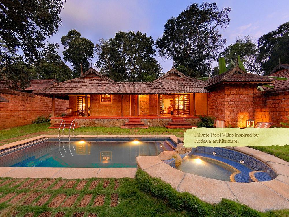 tree sky grass swimming pool property house backyard home Villa mansion Resort