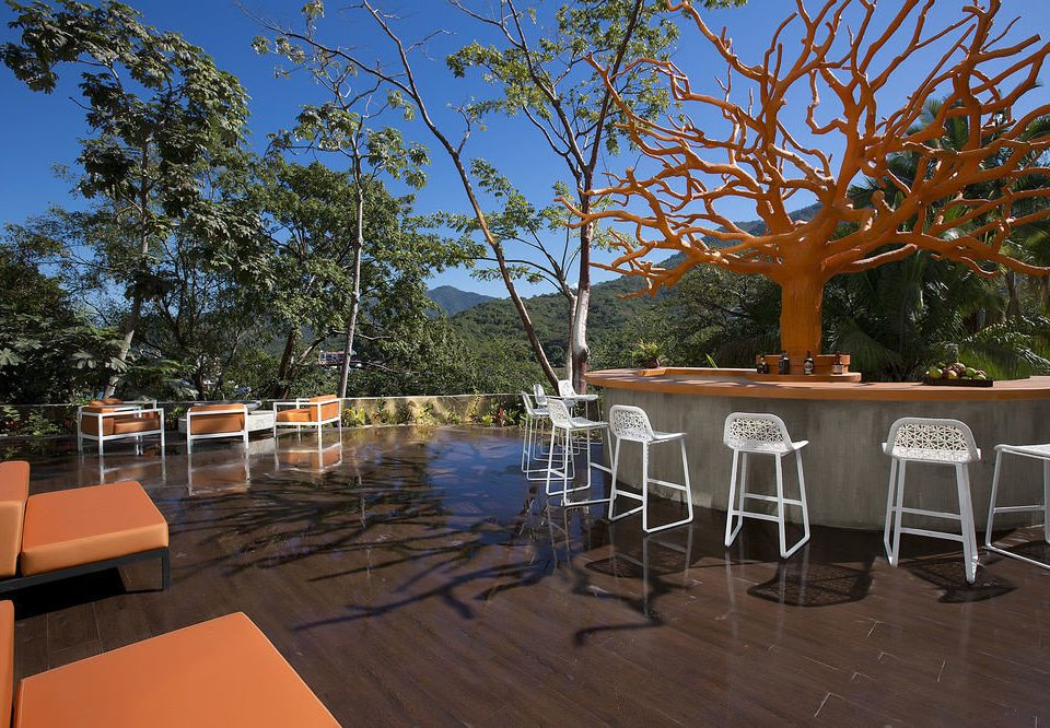 tree sky property backyard home Villa outdoor structure Resort