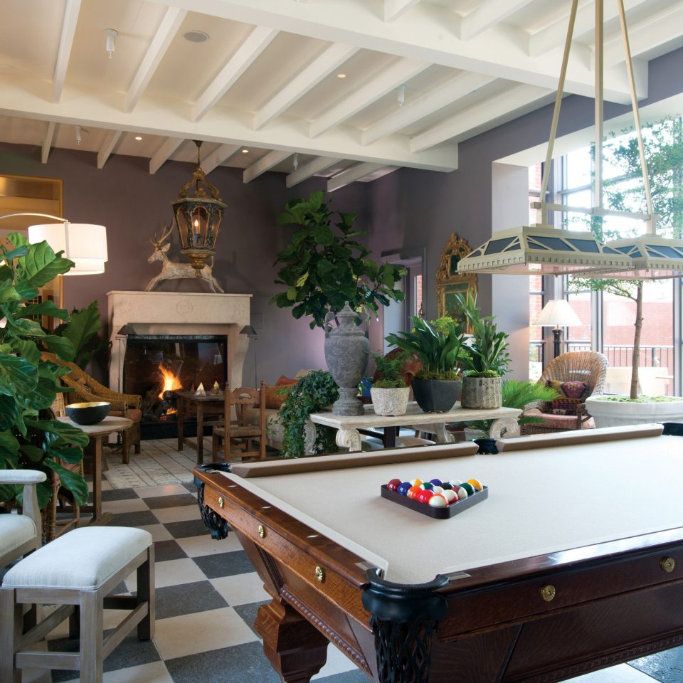 recreation room property billiard room home condominium living room Villa Resort