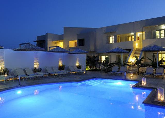 sky building swimming pool property Resort leisure centre Villa condominium blue mansion