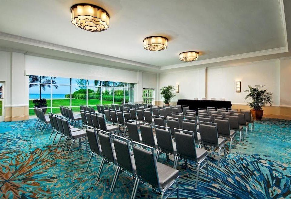 property swimming pool condominium Resort mansion Villa restaurant function hall blue