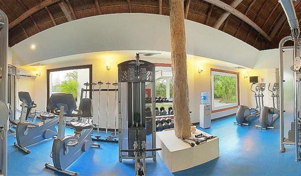 structure property leisure sport venue Resort condominium Villa blue
