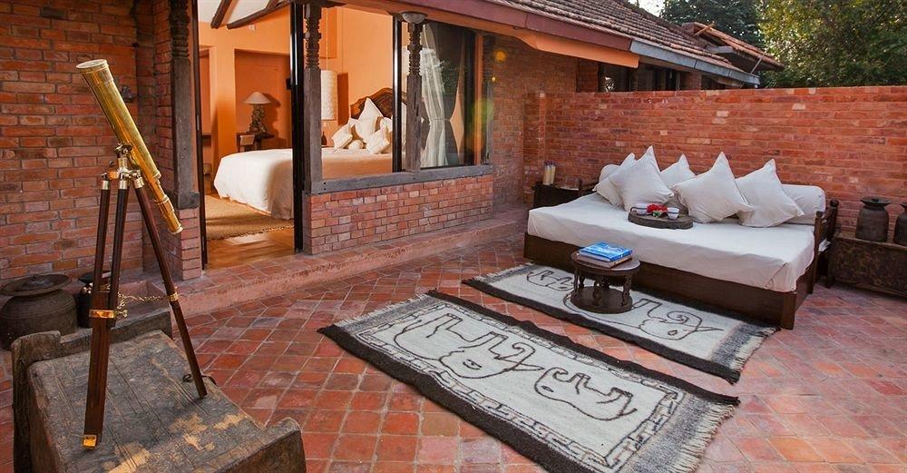property home house cottage living room brick Villa farmhouse Resort mansion hacienda stone
