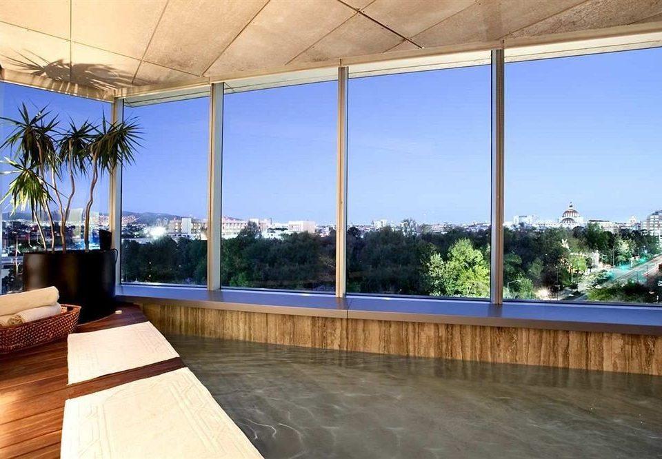 property building swimming pool condominium home Resort Villa