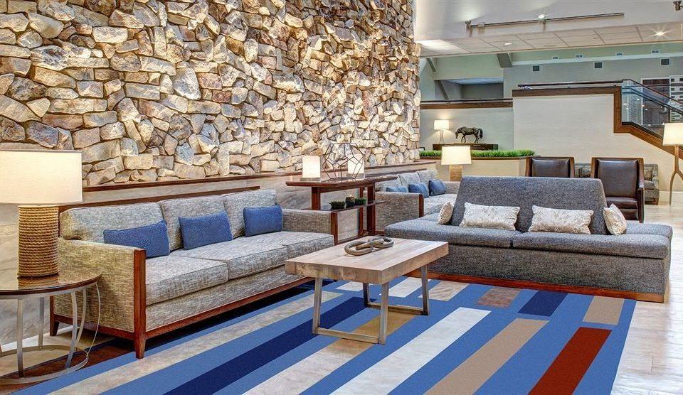 property living room building condominium stone home Villa flooring cottage Resort