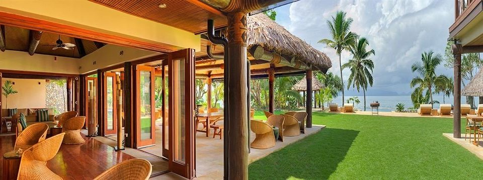 property Resort leisure building Villa hacienda home mansion eco hotel condominium cottage