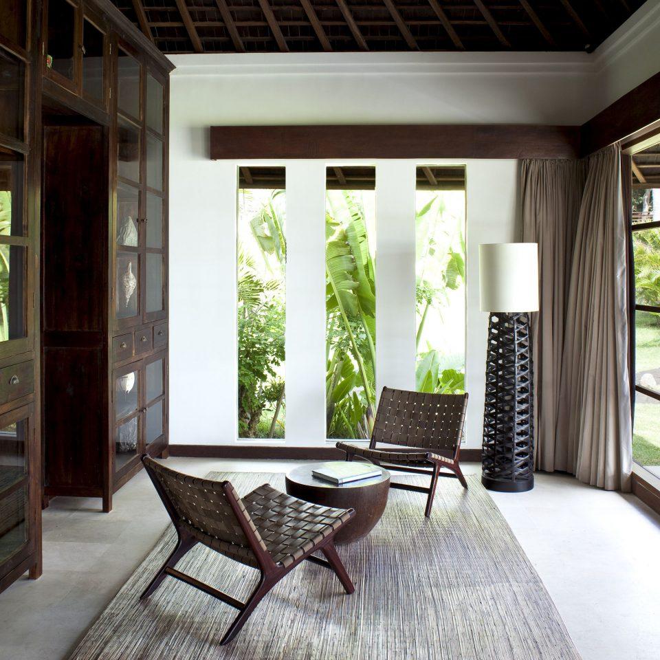 property house home building living room mansion cottage condominium porch farmhouse Villa Resort