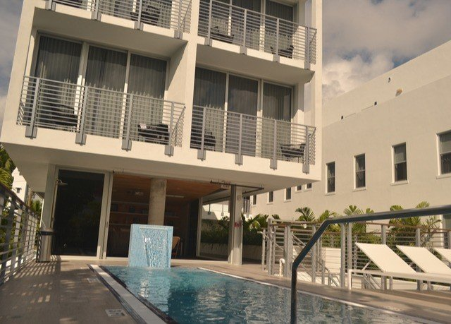 building condominium property house home Villa mansion swimming pool Resort