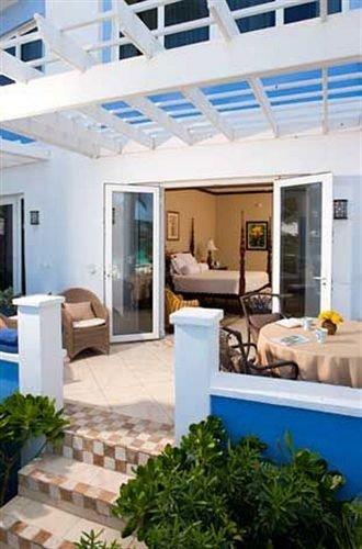 property condominium building home swimming pool Resort Villa living room outdoor structure