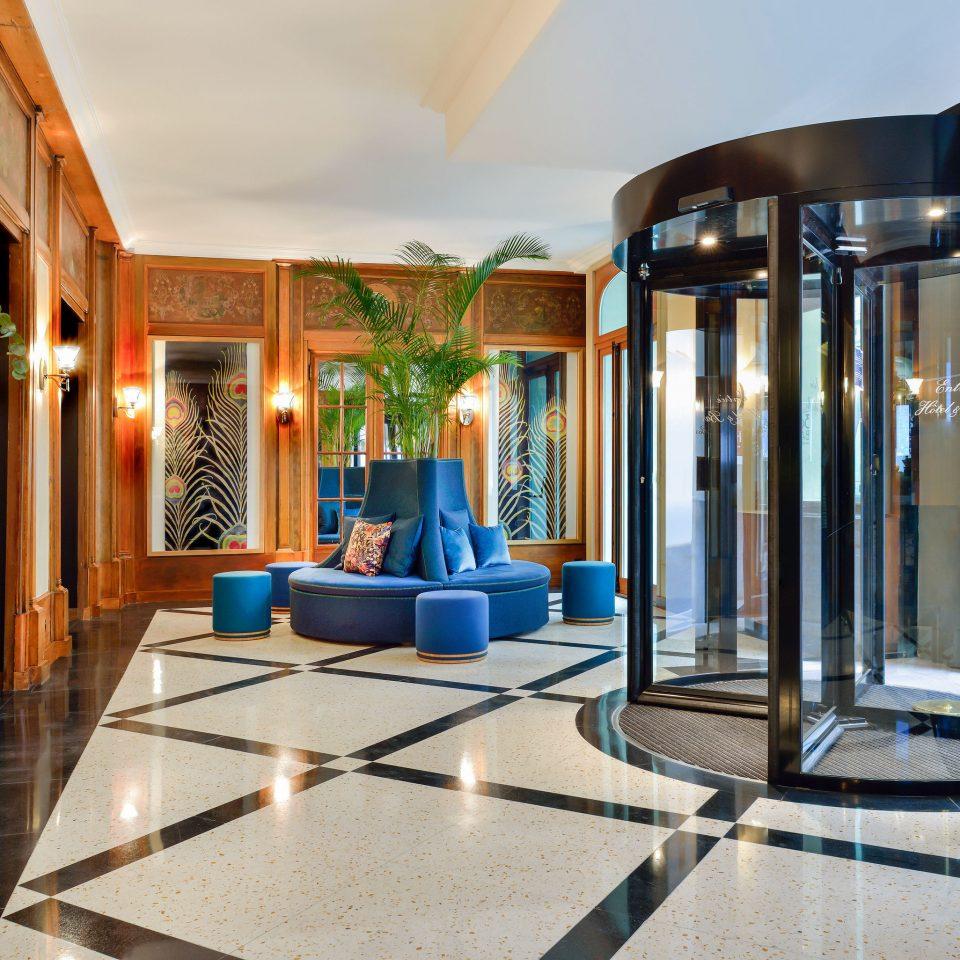 building property Resort home condominium Villa mansion