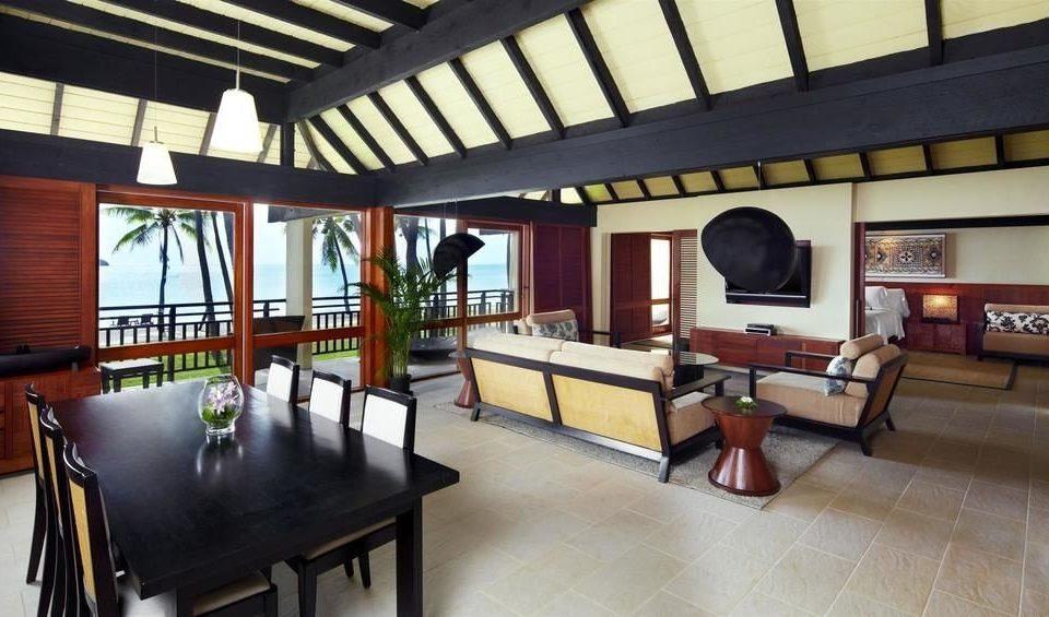 property building recreation room Villa Resort home cottage living room condominium loft hacienda