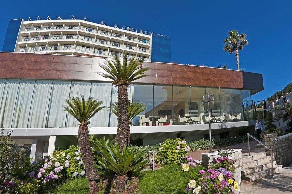 building property plant Resort condominium plaza flower stadium convention center Villa