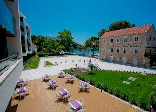property leisure building condominium Resort Villa mansion