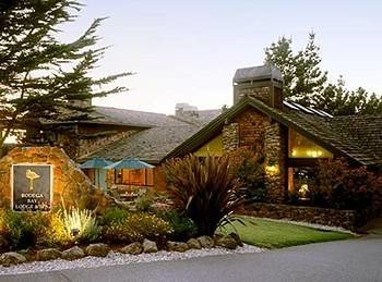 tree sky road property home building house Resort cottage Villa hacienda mansion