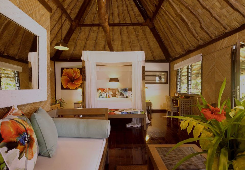 property house home building cottage living room Villa farmhouse Resort log cabin