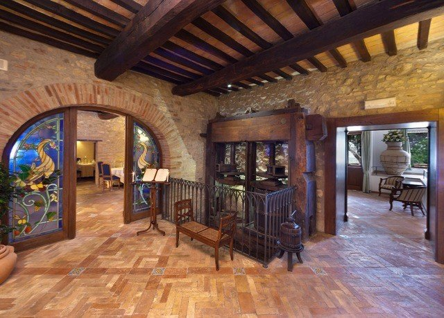 building property wooden Villa home hacienda Resort cottage mansion living room farmhouse log cabin stone hard