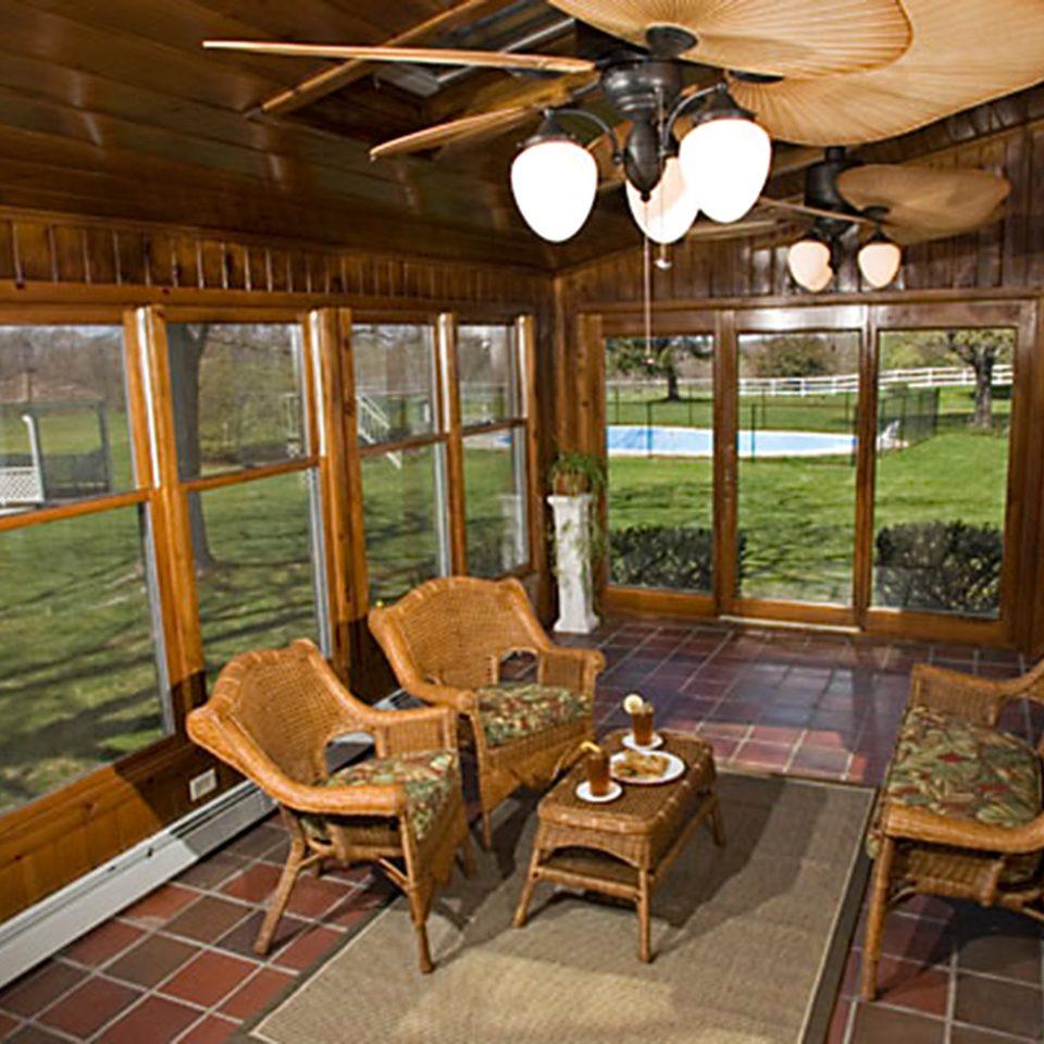property wooden house building home cottage log cabin living room farmhouse Resort porch Villa mansion