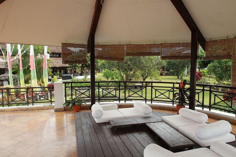 building property Resort Villa home outdoor structure restaurant cottage hacienda stone