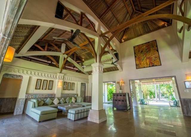 property building home mansion Resort cottage living room Villa tourist attraction hacienda