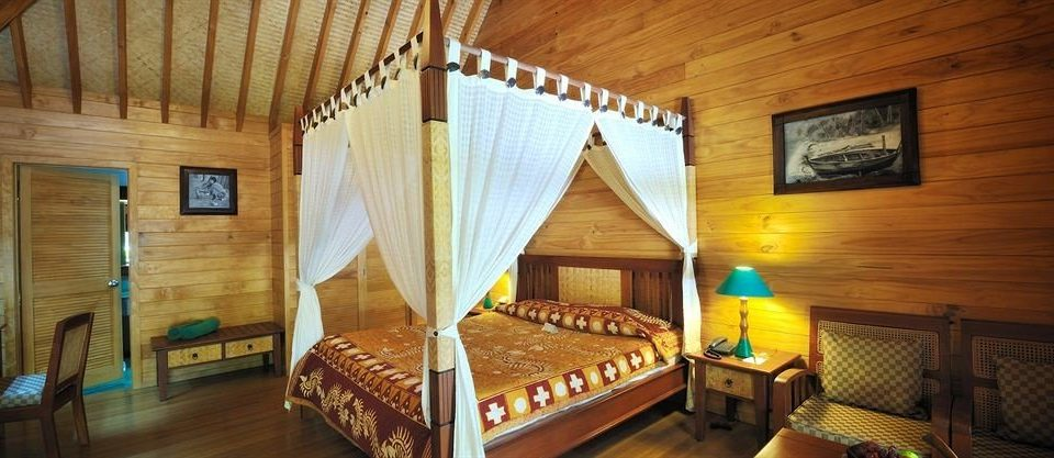 property building cottage log cabin Resort wooden Villa farmhouse eco hotel