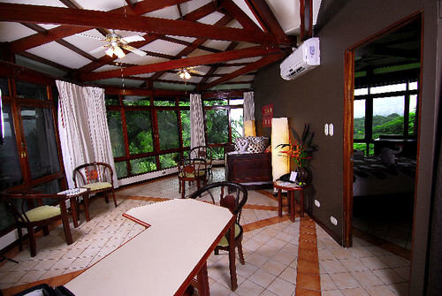property building house cottage Resort home Villa restaurant hacienda farmhouse outdoor structure