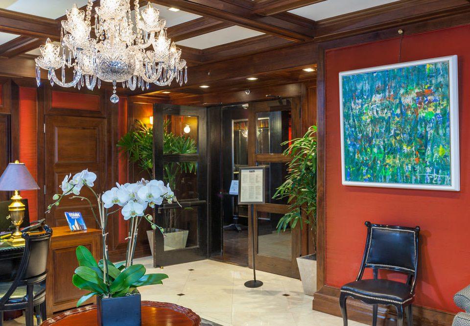 property building home living room cottage Resort Villa