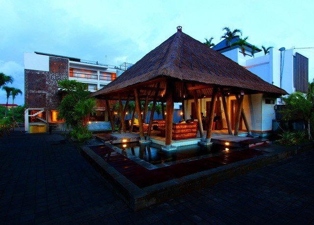 sky house property Resort building home restaurant Villa cottage