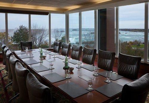 property building restaurant glass Resort overlooking Villa