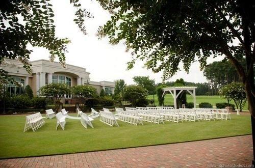tree grass property building home lawn residential area mansion hacienda Resort Villa landscape architect