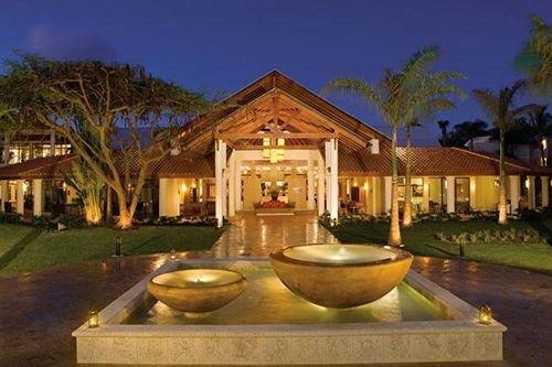 building property home mansion Resort Villa hacienda palace