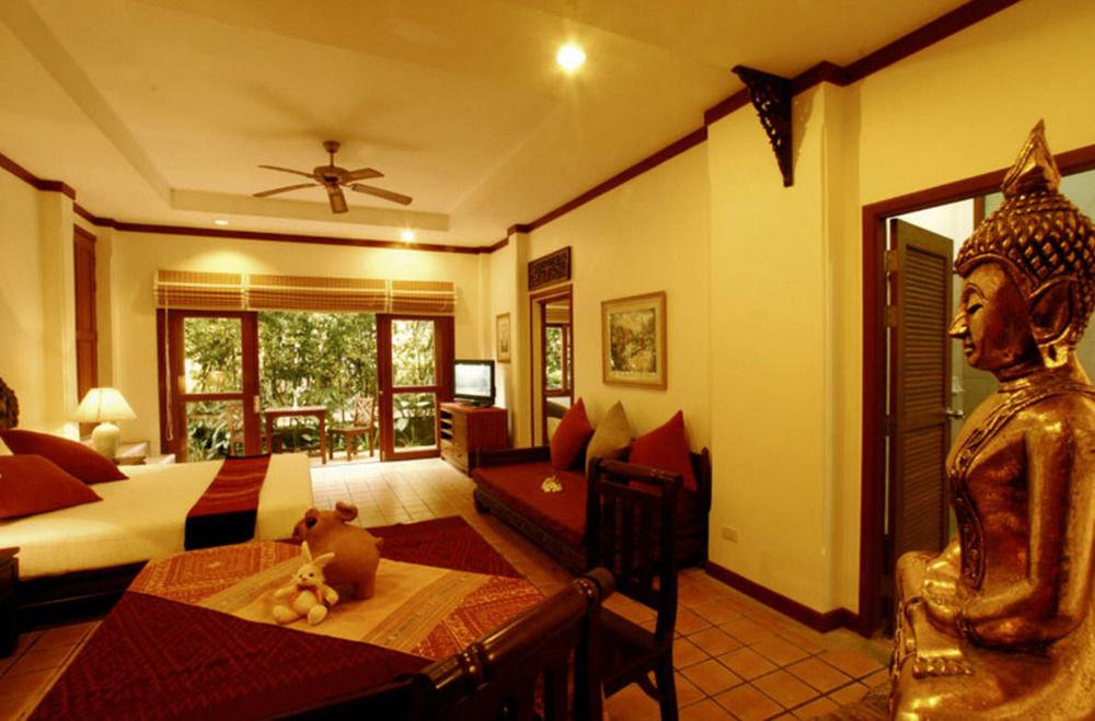 property building Resort home living room Villa mansion