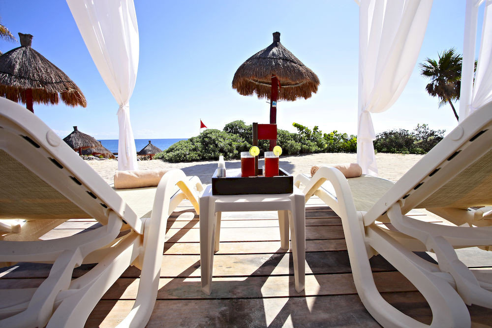sky chair property leisure Resort caribbean restaurant Villa day