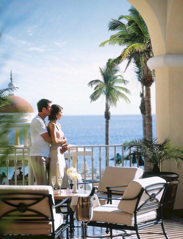 caribbean condominium home Resort restaurant Villa dining table