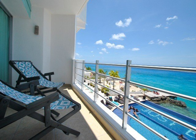 property leisure caribbean swimming pool Resort Villa condominium