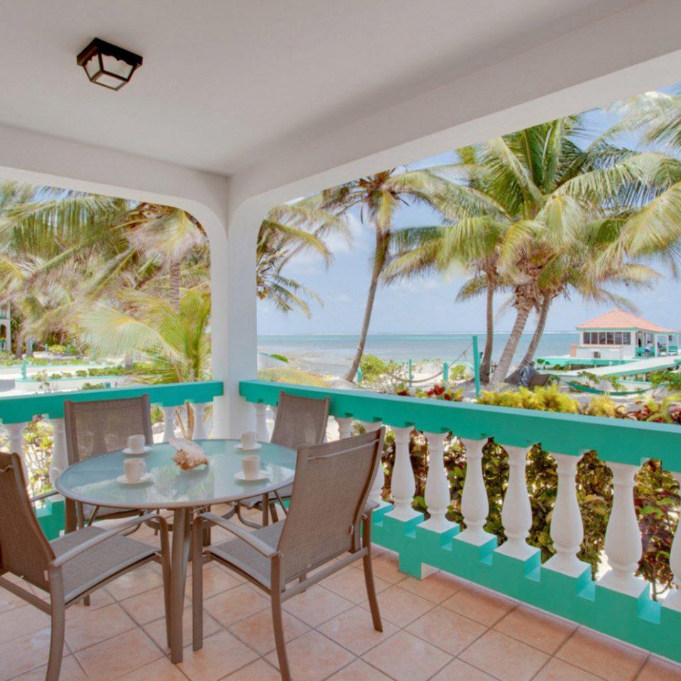 property leisure Resort caribbean restaurant Villa hacienda swimming pool