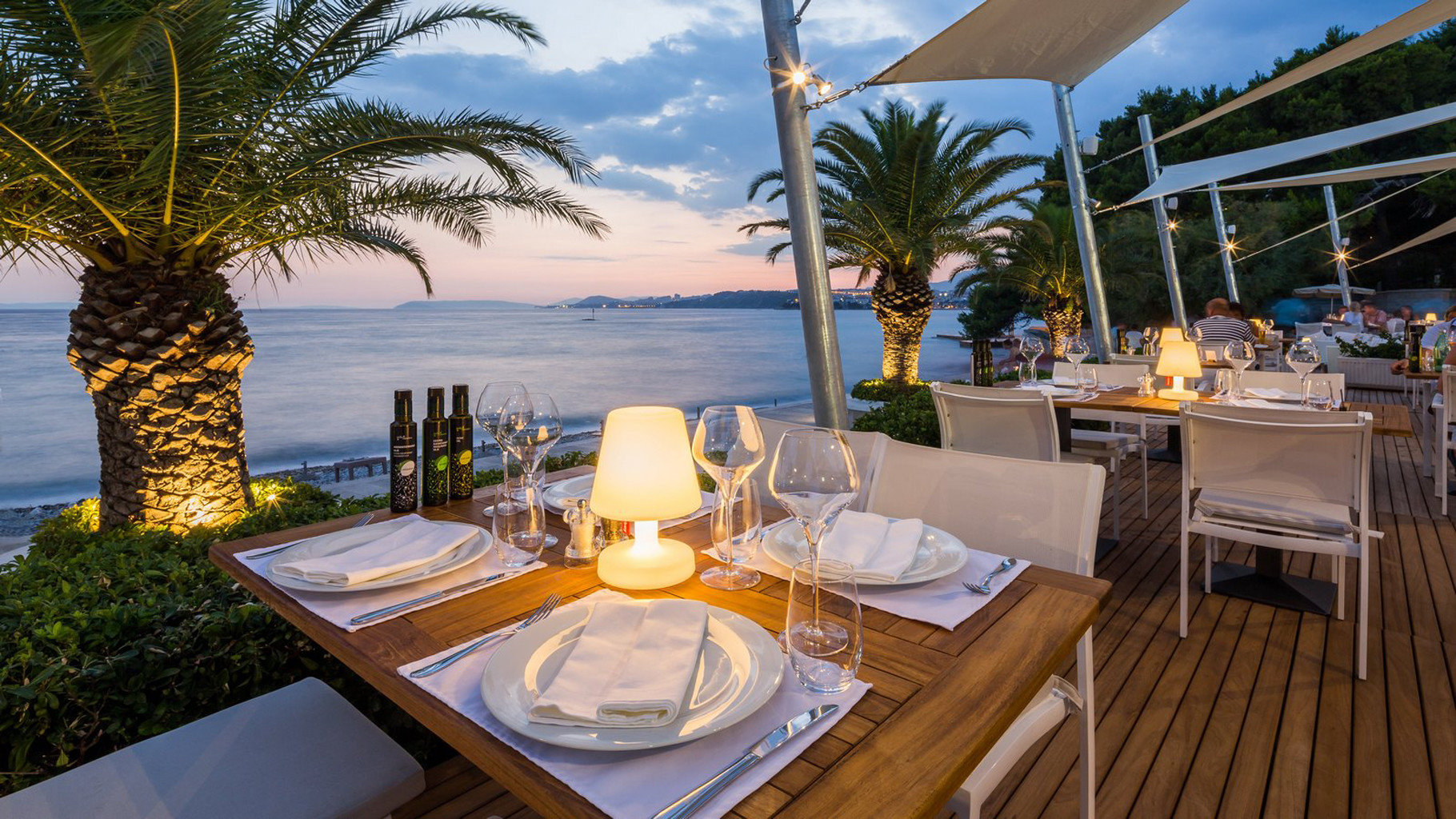 tree property Resort restaurant Villa home caribbean