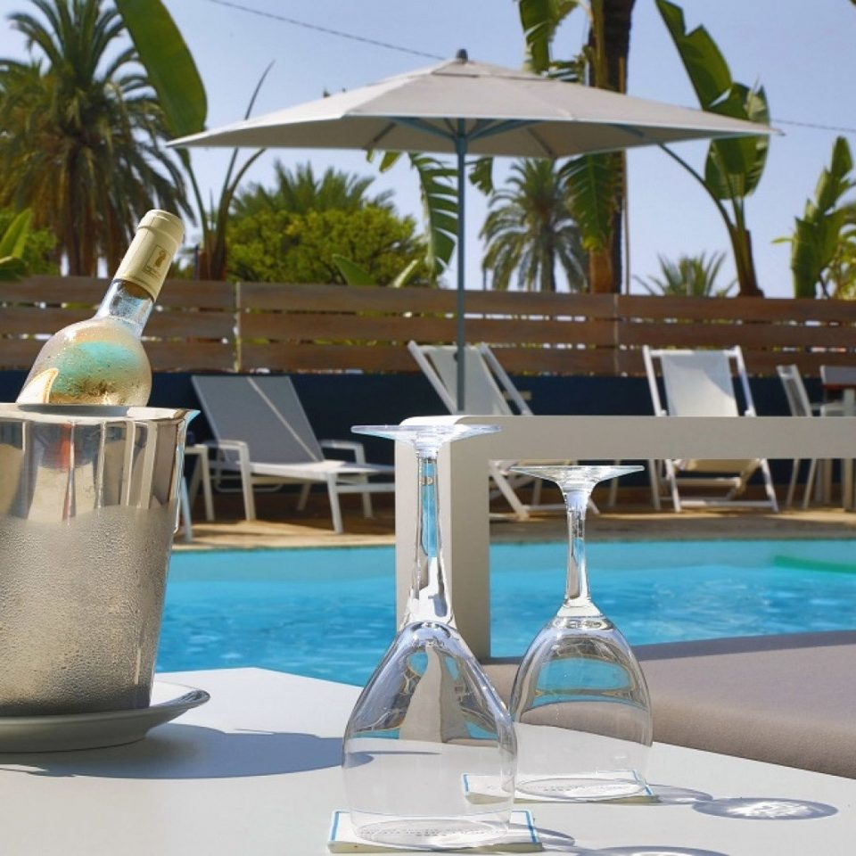Hotel napoleon menton menton france jetsetter - Hotels in menton with swimming pool ...