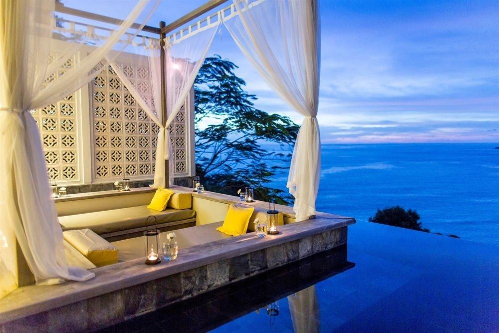leisure property swimming pool Resort caribbean Villa
