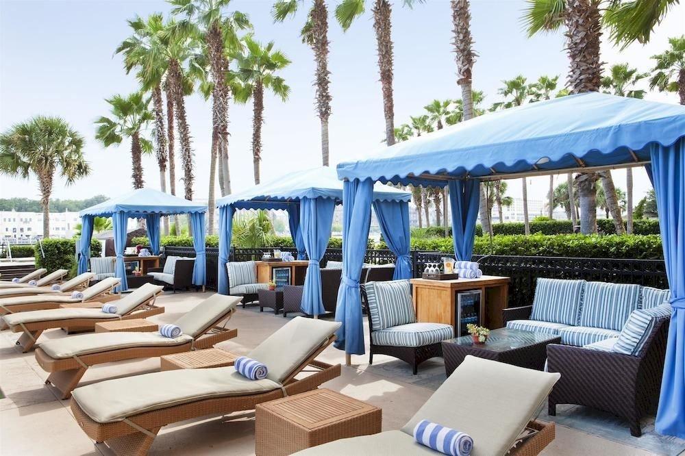 sky chair tree property leisure Resort Villa cottage condominium set
