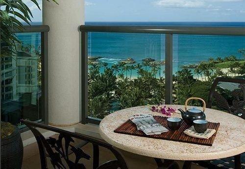 chair property condominium Villa swimming pool Resort home cottage mansion hacienda living room