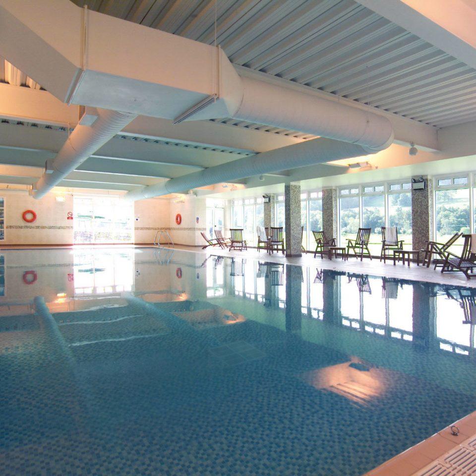 swimming pool property leisure chair Resort condominium leisure centre Villa