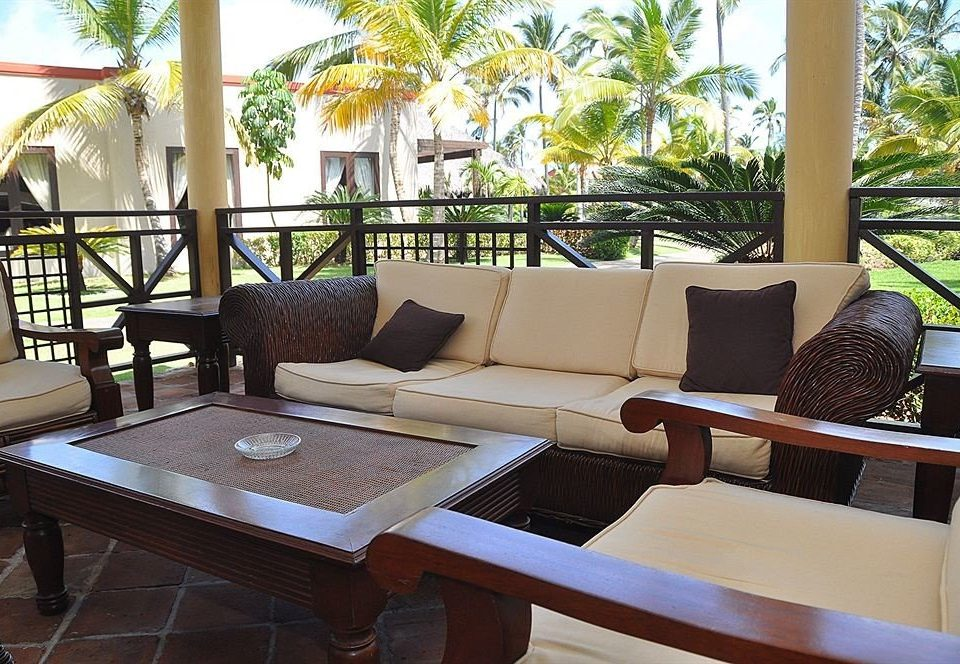 chair property home condominium living room Villa Resort cottage outdoor structure